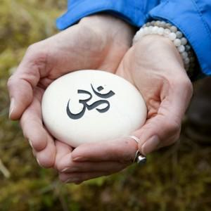 Relax, Renew & Reflect: a 5- Day Retreat @ Yasodhara Ashram
