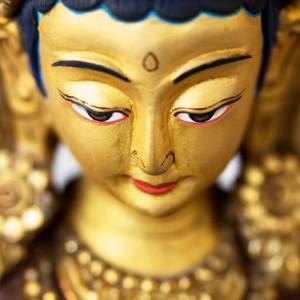 Divine Feminine Retreat @ Yasodhara Ashram