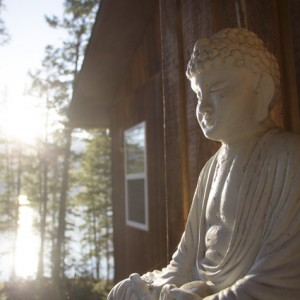 Relaxation Retreat (Spring Discount - 15%) @ Yasodhara Ashram