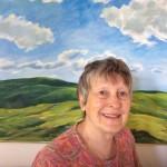 Shirley-Wyngaard