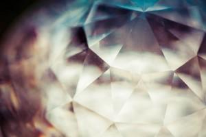 focus-prism