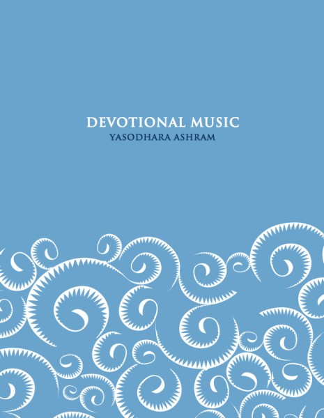 devotional-music-book
