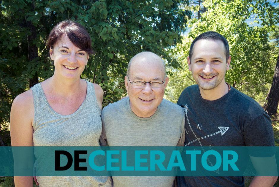decelerator-blog