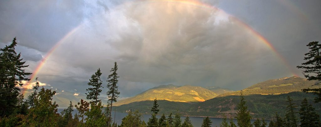 slider-rainbow