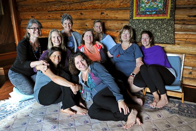 sukha-yoga-group