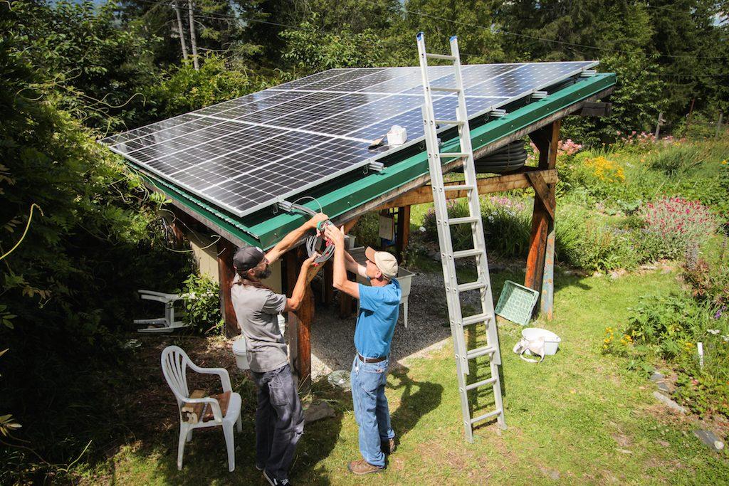 temple-solar-panels