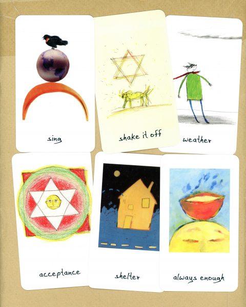 card-samples