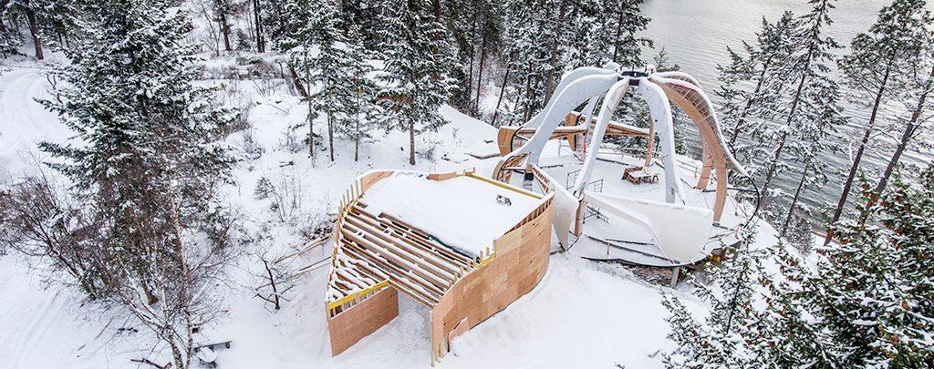 01_temple-snow