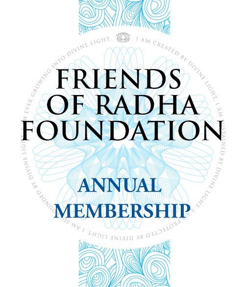 membership-frf