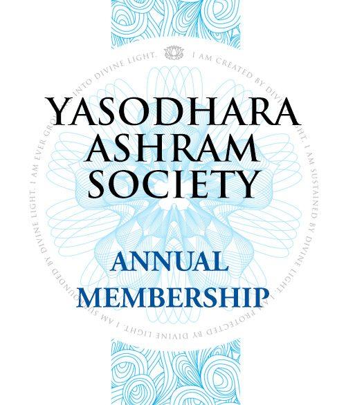 membership-yas