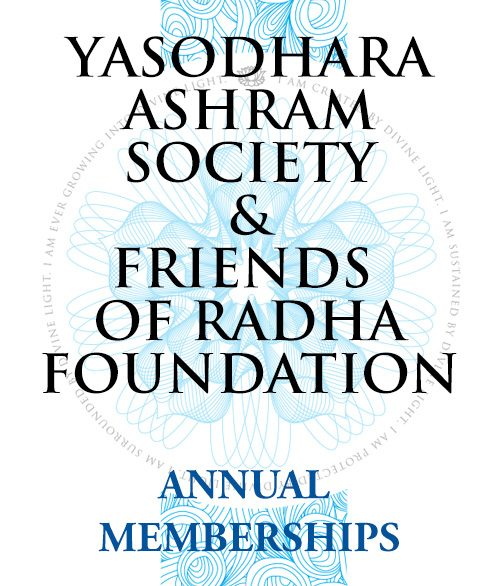 membership-yas-frf
