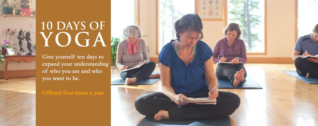 10-Days-of-Yoga-2018