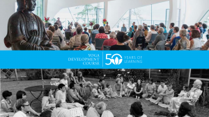 Yoga Development Course 2019: Celebrating 50 Years of Learning @ Yasodhara Ashram