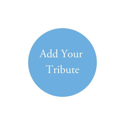 Link to tribute upload form