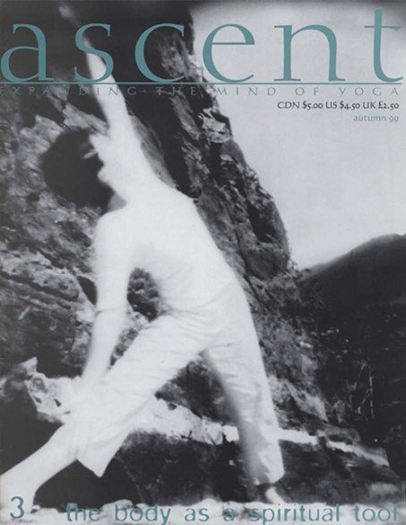 ascent-03