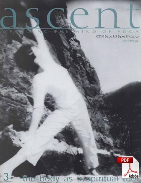 ascent-03-pdf