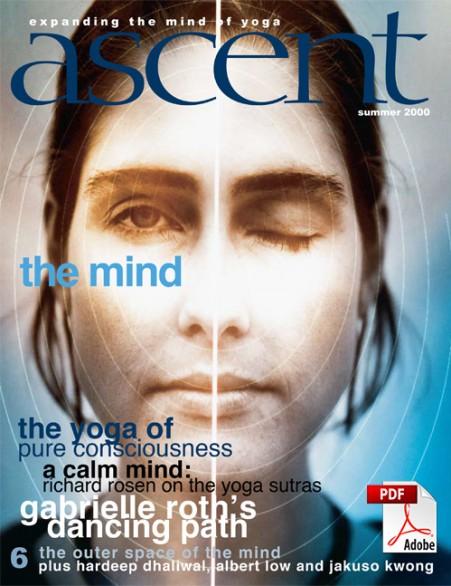 ascent-06-pdf