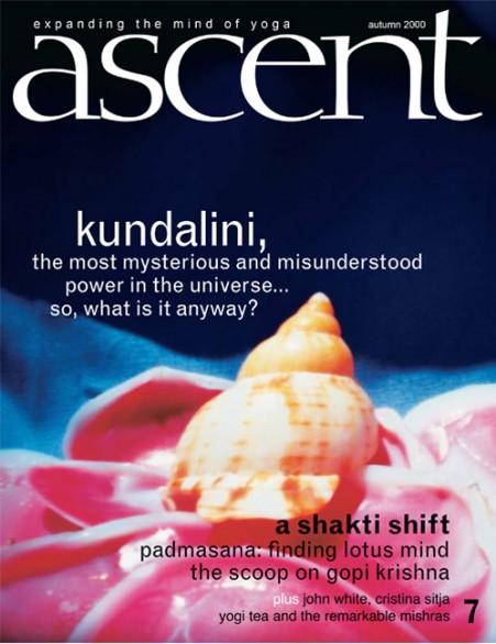 ascent-07