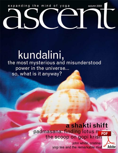 ascent-07-pdf