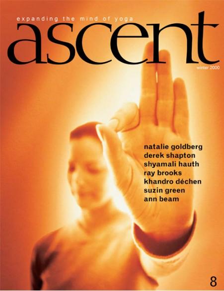 ascent-08