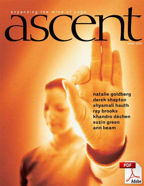ascent-08-pdf