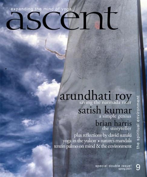 ascent-09