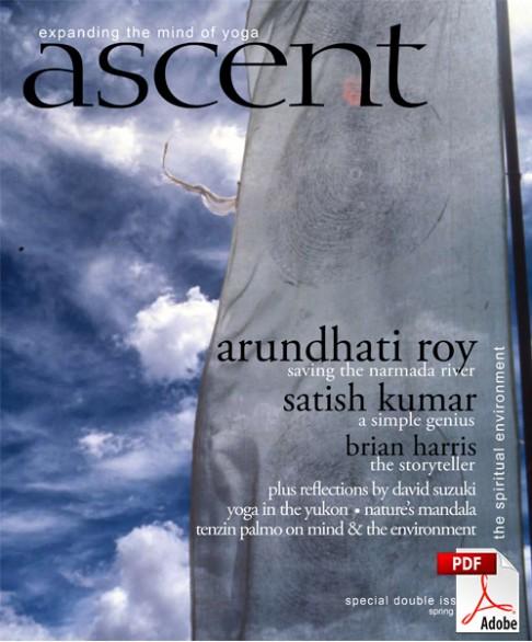 ascent-09-pdf