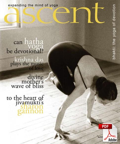 ascent-10-pdf