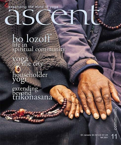 ascent-11