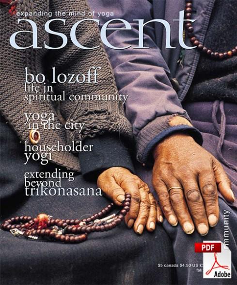 ascent-11-pdf