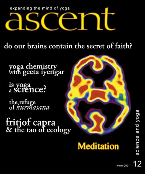 ascent-12