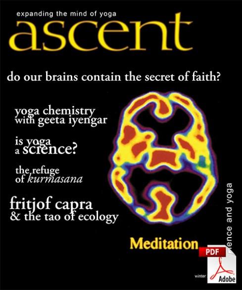 ascent-12-pdf
