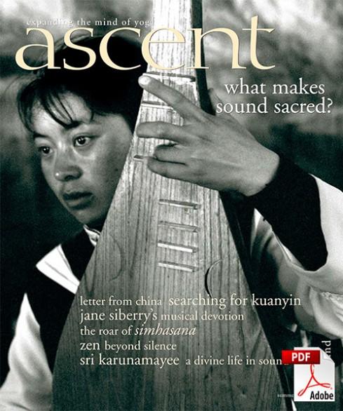 ascent-14-pdf