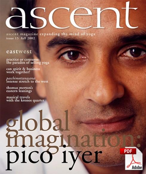 ascent-15-pdf