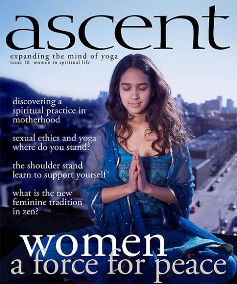 ascent-18