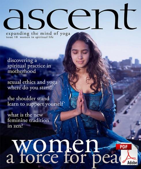 ascent-18-pdf