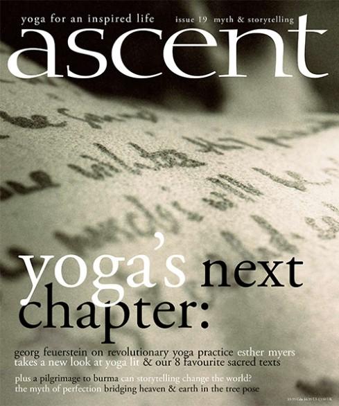 ascent-19