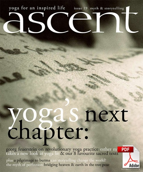 ascent-19-pdf