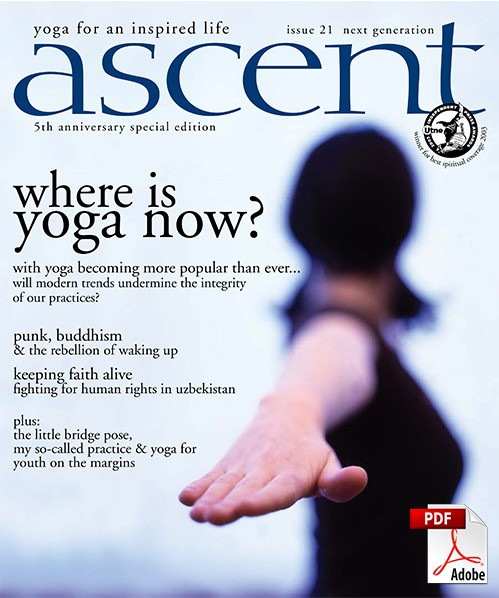 ascent-21-pdf