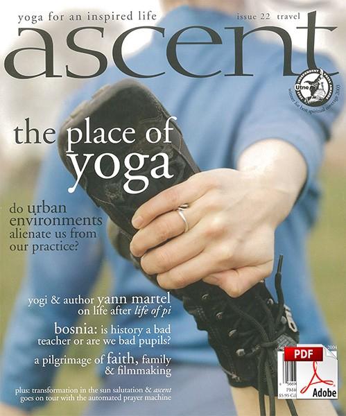 ascent-22-pdf