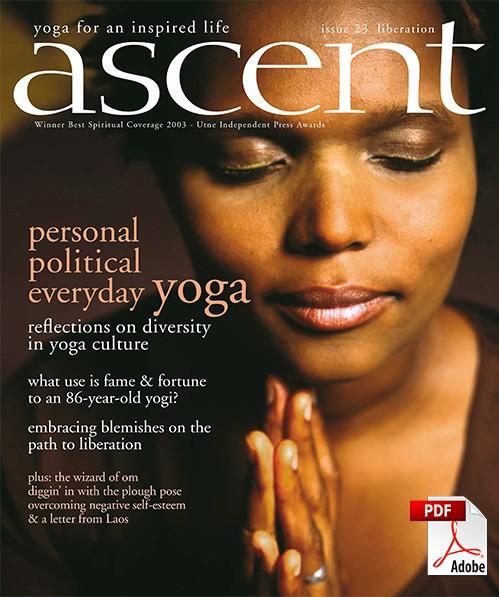 ascent-23-pdf