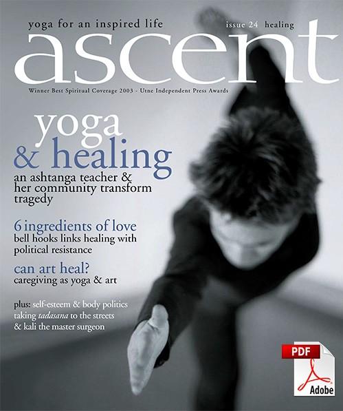 ascent-24-pdf