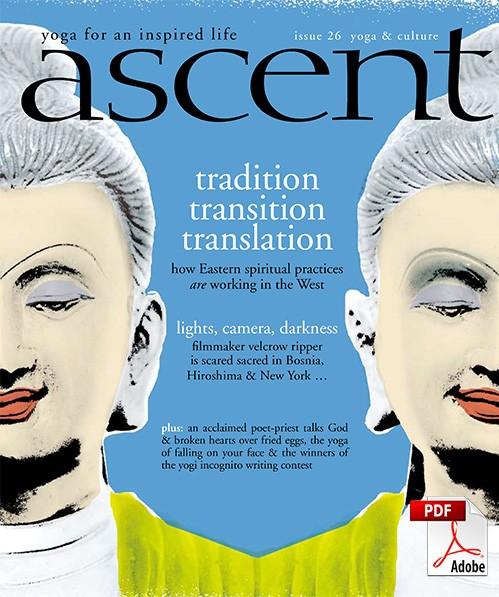 ascent-26-pdf