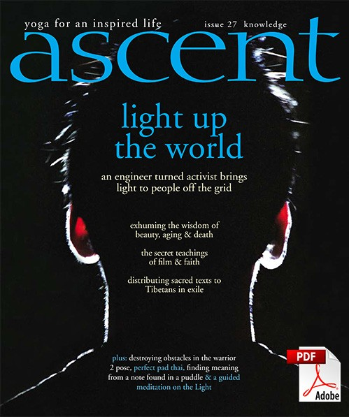 ascent-27-pdf