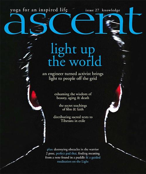 ascent-27