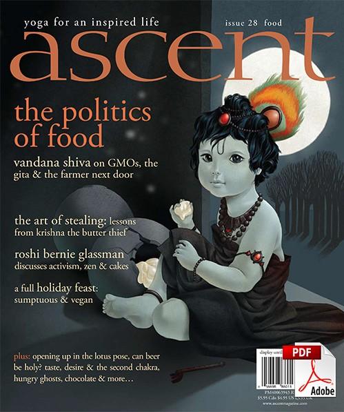 ascent-28-pdf