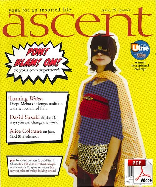 ascent-29-pdf