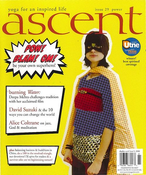 ascent-29