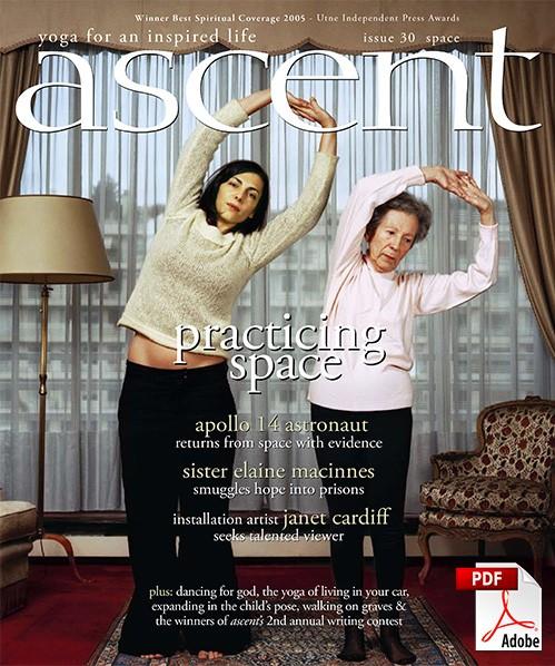 ascent-30-pdf
