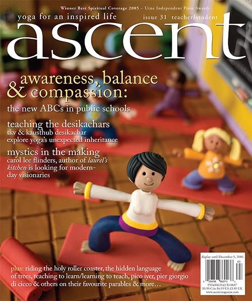 ascent-31